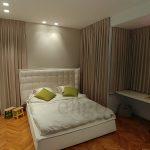 ווילונות יוקרה לחדר השינה אליגו יהוד ווילונות 2018