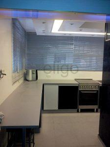 1354702411_bigתריסים לחלון מטבח