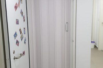 """דלת ממ""""ד"""