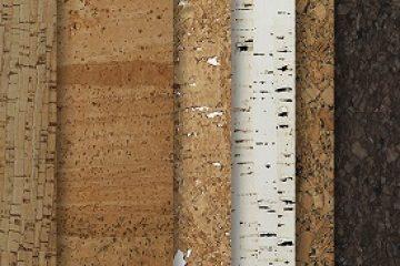 חיפויים לקירות VISTA 5 | טפטים בריקים אבנים אליגו