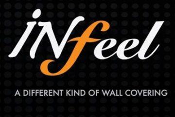 ציפוי גמיש להדבקה INfeel